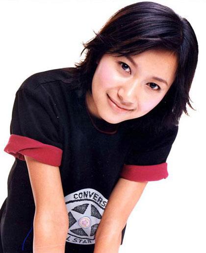 nick lebanese actress moon