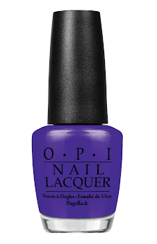 opi - do you have this color in stock-holm?