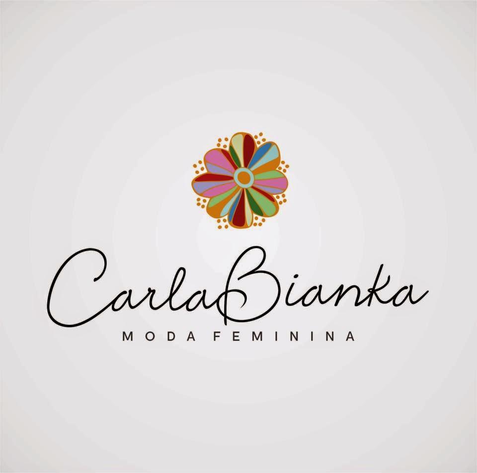 Carla Bianka Moda Feminina
