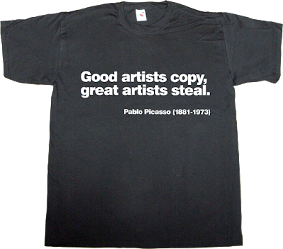art picasso internet 2.0 p2p t-shirt ephemeral-t-shirts