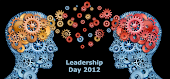 Leadership Day 2012