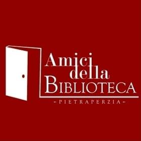 Amici della Biblioteca di Pietraperzia