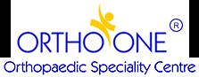 Ortho- One logo