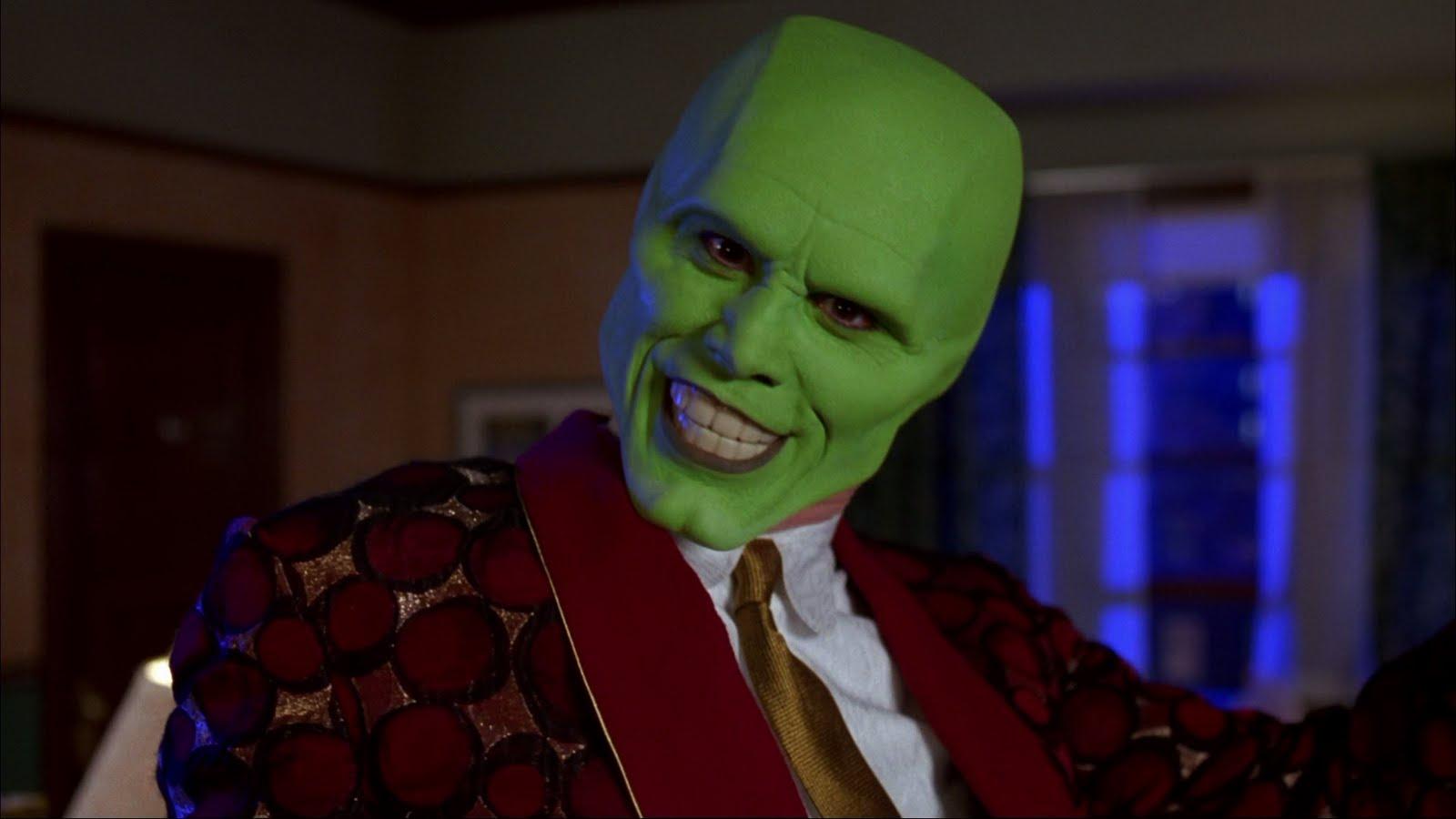 http://1.bp.blogspot.com/-f6aI6RowlPw/TpgVVRhF1aI/AAAAAAAAAgE/LtkOcwhVTcs/s1600/large-mask-blu-ray-4brd.jpg