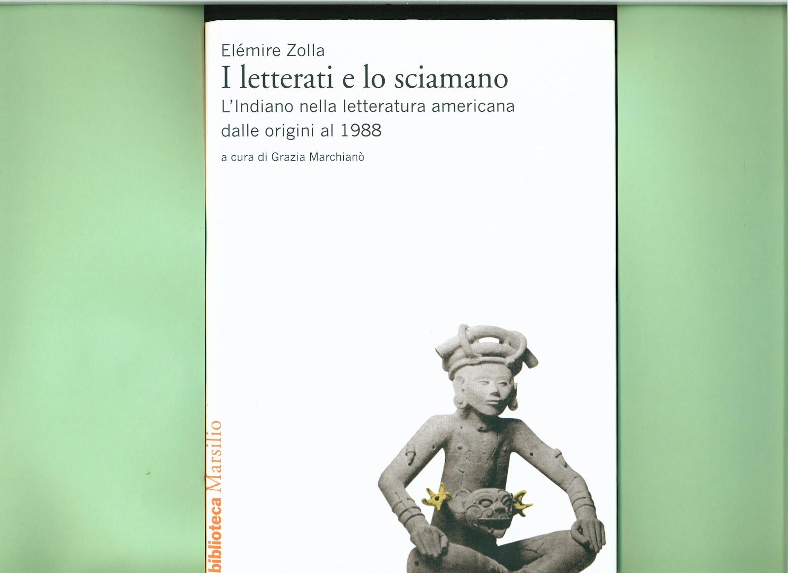 Libreria torriani di canzo: luglio 2012