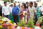 Last Regards to Akkineni Nageswara Rao-thumbnail-22