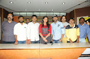 Ee Varsham sakshiga movie success meet-thumbnail-4