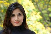 Actress Kumudha Glamorous Photos-thumbnail-3