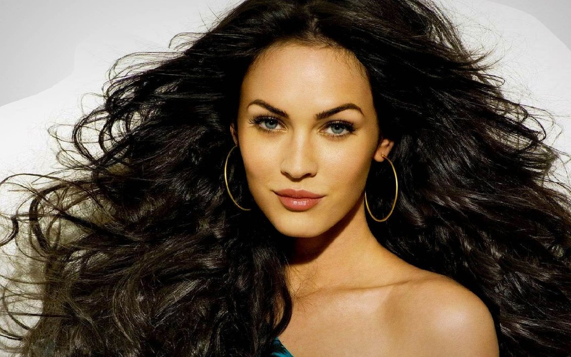 Hair Gorgeous Celebrities With Hair Extensions