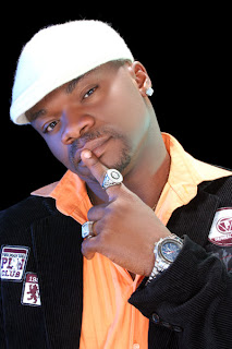 .Nigerian rapper MC Loph popularly known for his hit song Osondi Owendi is dead.!!! 1