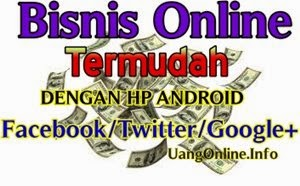 bisnis_online_dengan_android_facebook