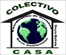 COLECTIVO CASA