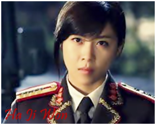 karna Lee Seung Gi lahir tahun 1987.