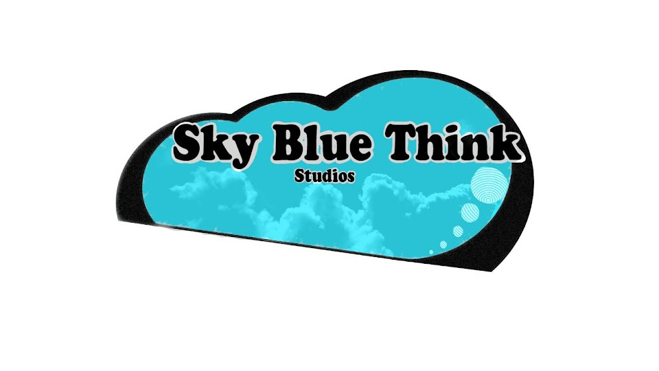 SkyBlueThink