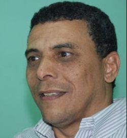 PARCEIROS RBN Cacá Ferreira