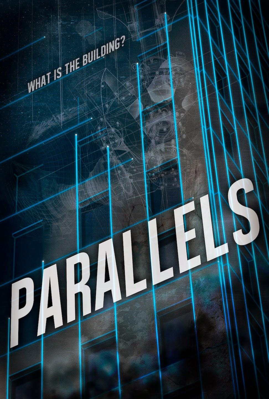 Parallels – Legendado (2015)