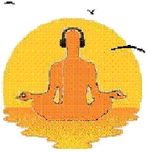 AUDIO MEDITACIONES GRATIS
