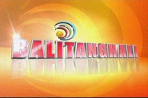 "Balitanghali April 25 2017 SHOW DESCRIPTION: Balitanghali (""Noontime News""; a portmanteau of the Filipino words Balità, ""news"" and Tanghalì, ""noon"") is the noontime newscast of GMA News TV in the […]"