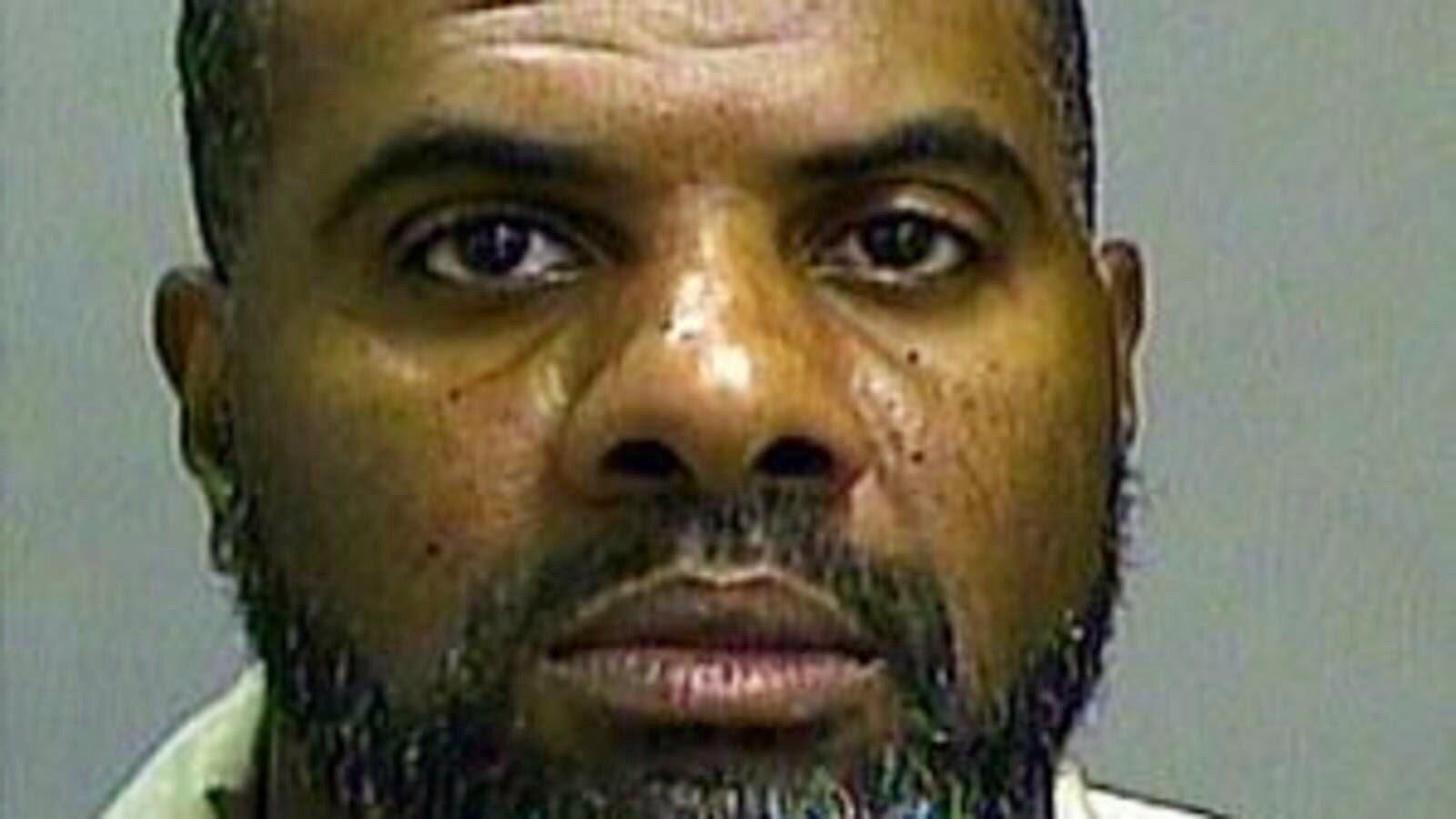 Steven Pratt, Newly Released Convicted Killer Kills Own Mother