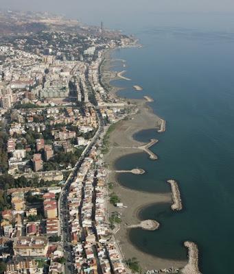 Pedregalejo (Málaga)