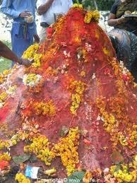 Subramanya Sashti 2014 Date