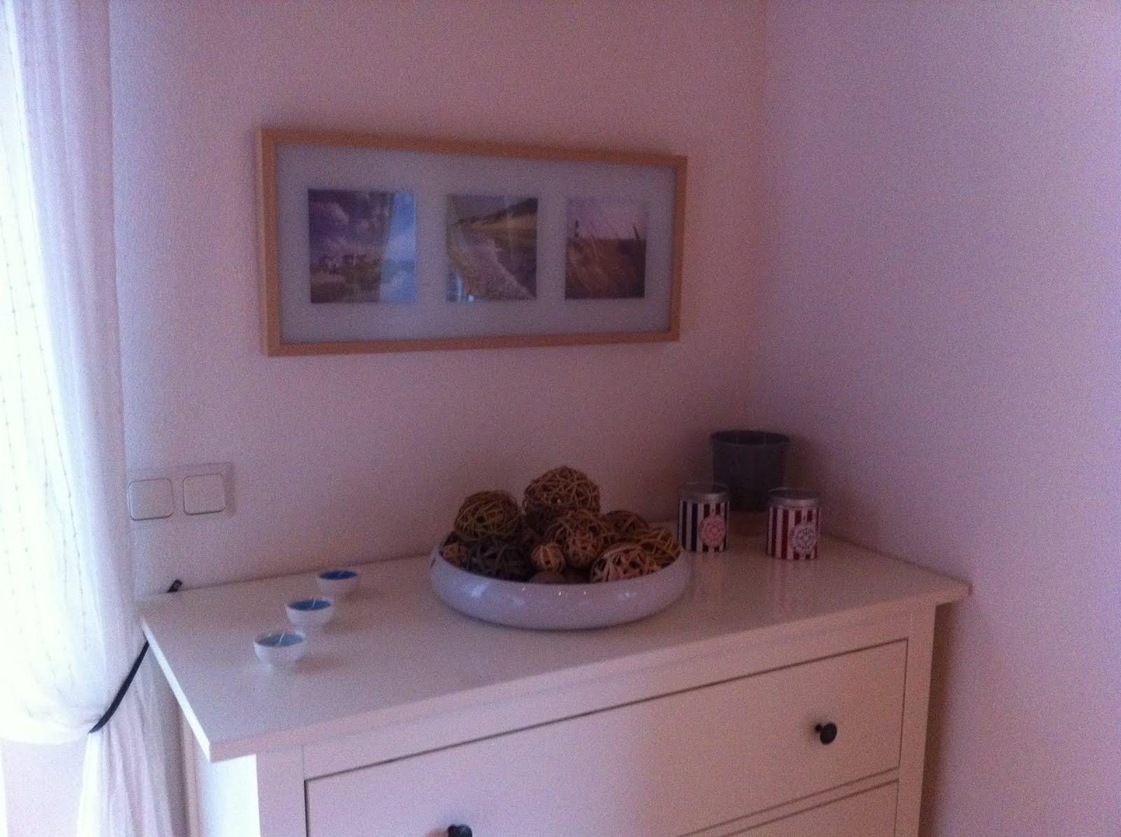 Vier Pfoten in vier Wänden!: Alles neu macht der.....IKEA!!!!
