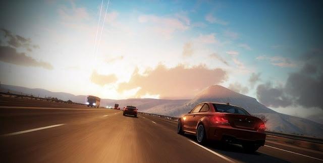 Forza Horizon Xbox 360 Español Región Free 2012