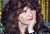 GIOCONDA BELLI