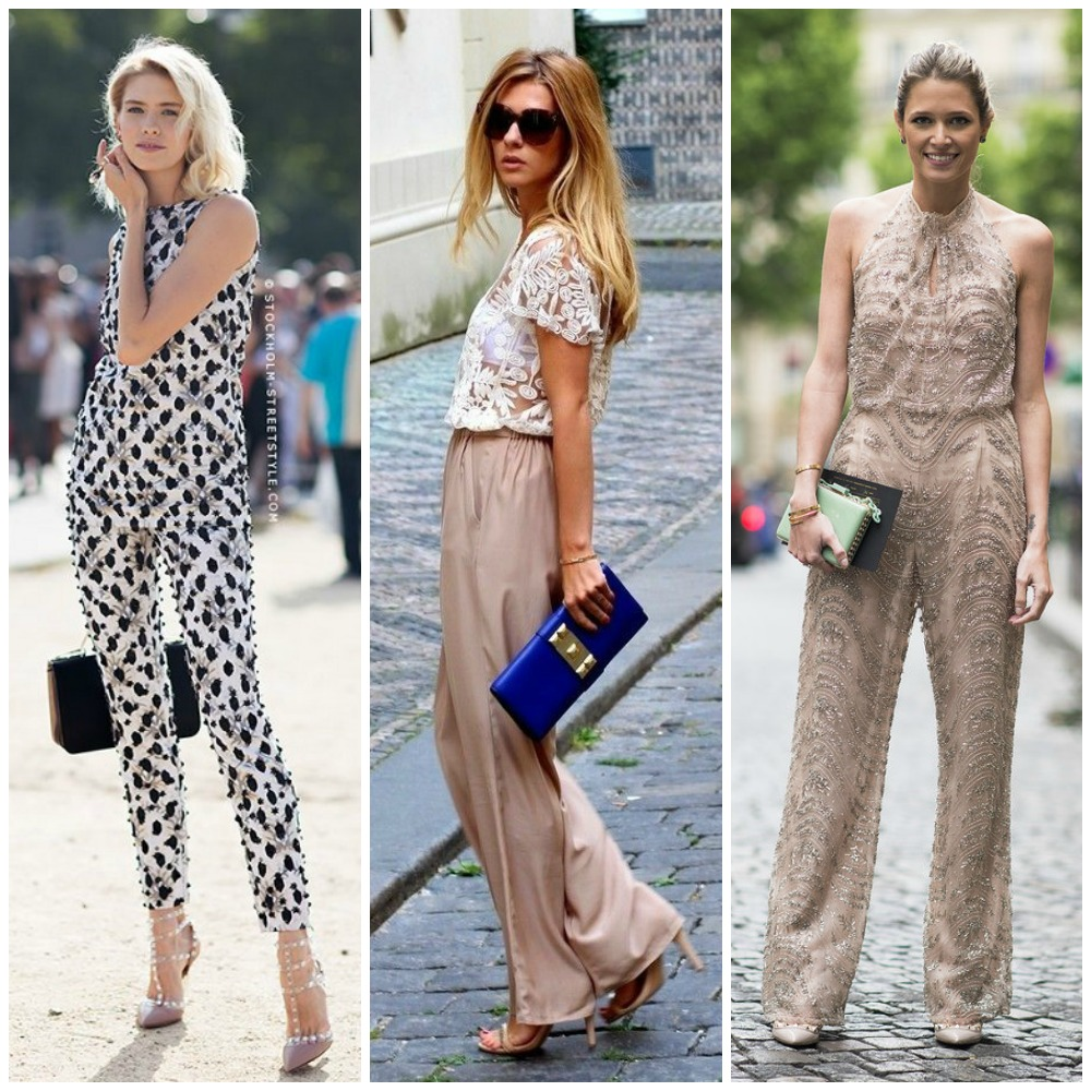 Wedding Guest Inspiration What To Wear To A Wedding