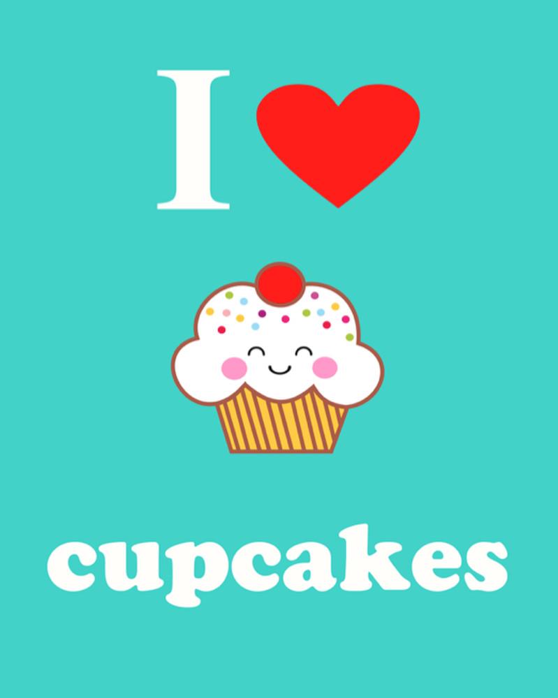 blog da lpeople promoção poster de cupcake de graça