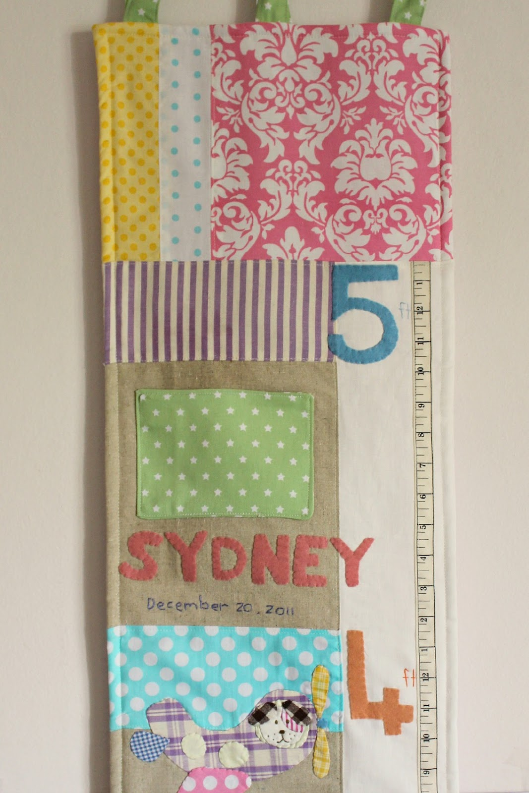 Roxy creations growth charts for twins growth charts for twins nvjuhfo Choice Image