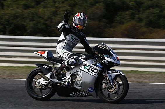 Download Kumpulan Moto GP Terbaru 2013