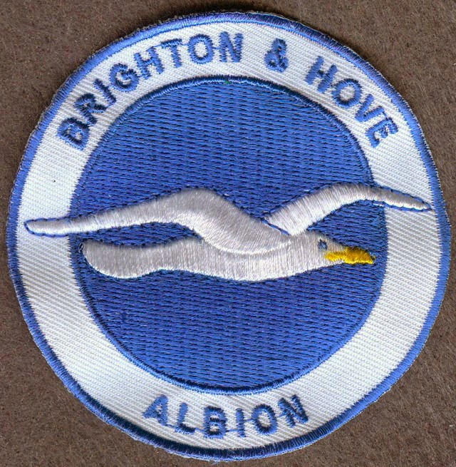Brighton & Hove Albion Football Club, albion brighton, football job, football career, football career, albion jobs,