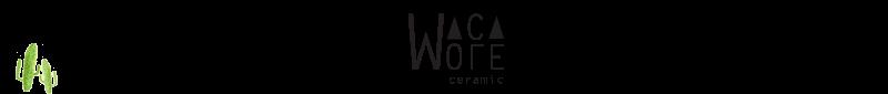 wacamoleceramic