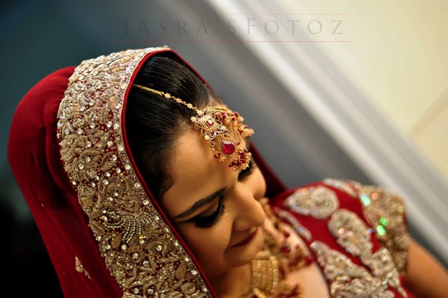 real pakistani wedding adil amp noureen asian wedding ideas