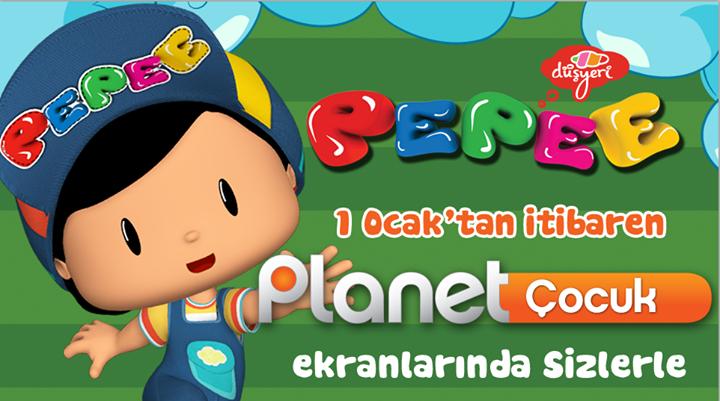 pepee_planet_cocuk