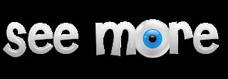http://thomasjchee.blogspot.com.au/p/ts3-sim-isabela-assuncao.html