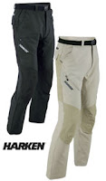 Annapolis Performance Sailing APS Harken Ballistic Eco Pants