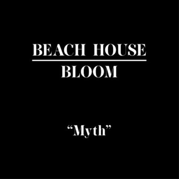 Beach_House-Myth