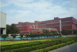 Industri  di Taiwan  - Pendaftaran Kerja Ke luar Negeri Ali Syarief 0877-8195-8889 - 081320432002