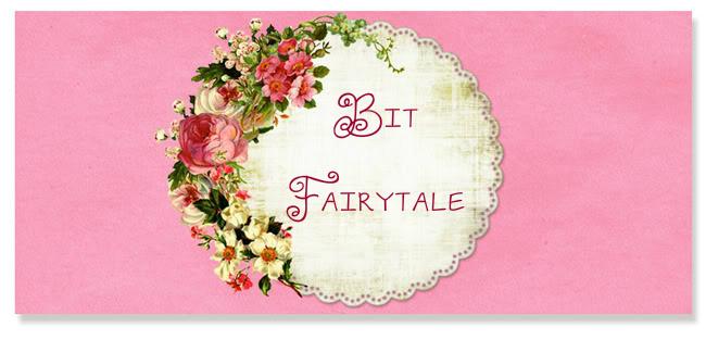 Bit~Fairytale