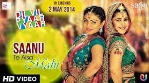 Meri Tamanna Lyrics - Jassi Gill