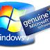 জেনুইন করুন windows 7 এবং উইন্ডোজ সেভেনে কালো পর্দা দূর করুন ।