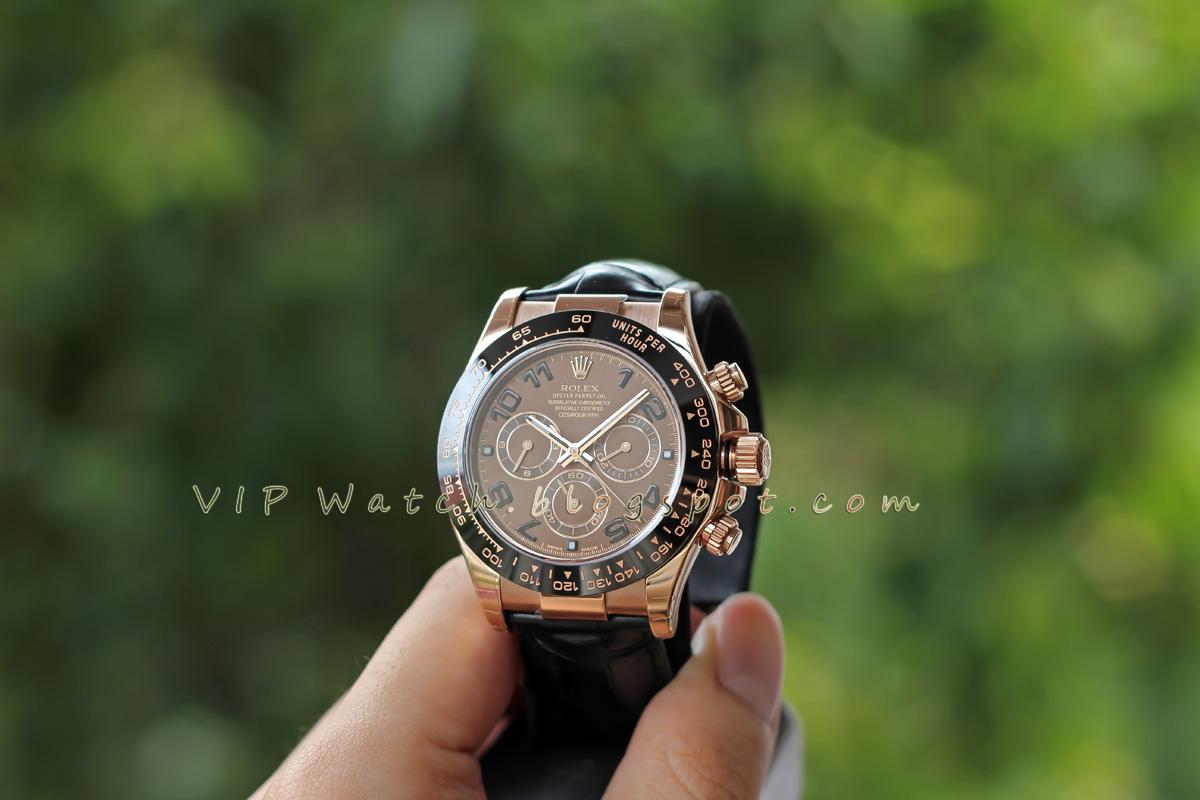 Rolex Watches Sale