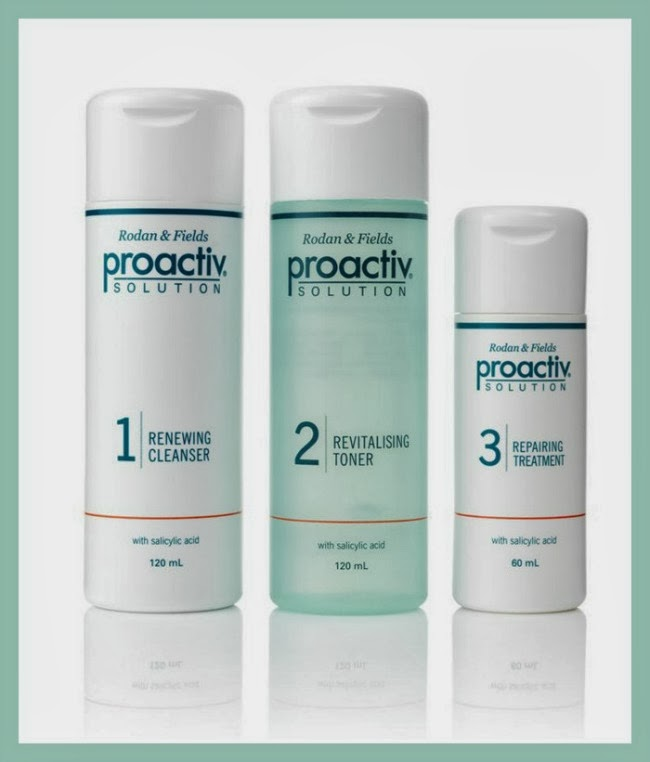 proactivereviewgiveaway