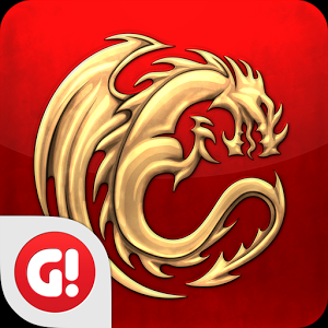 Dragon Eternity v3.1.8.8 Apk for Android