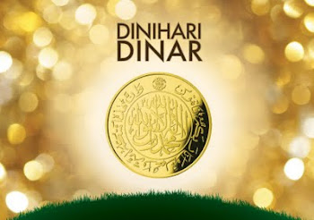 Program DINIHARI DINAR