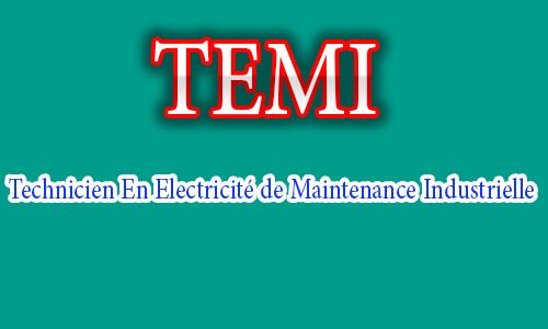 partenaire de r u00e9ussite   temi  modules   m8- analyse circuit courant alternatif