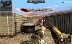 Cheat point Blank update 24-25 November 2013 Auto Inject, 1 Hit, Auto HS