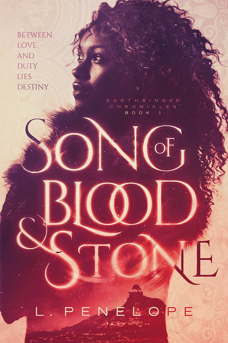 https://www.goodreads.com/book/show/23597534-song-of-blood-stone